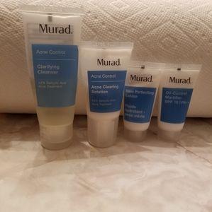 Murad Acne Control